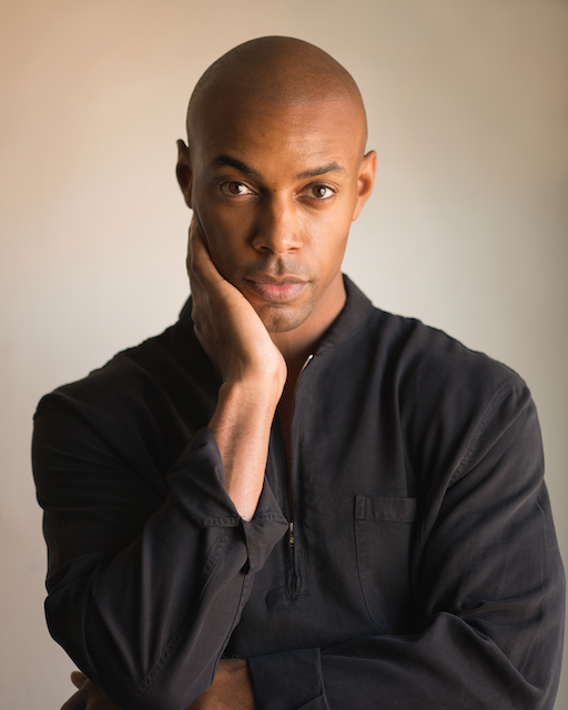 Casey Gerald Author Photo for website.jpeg