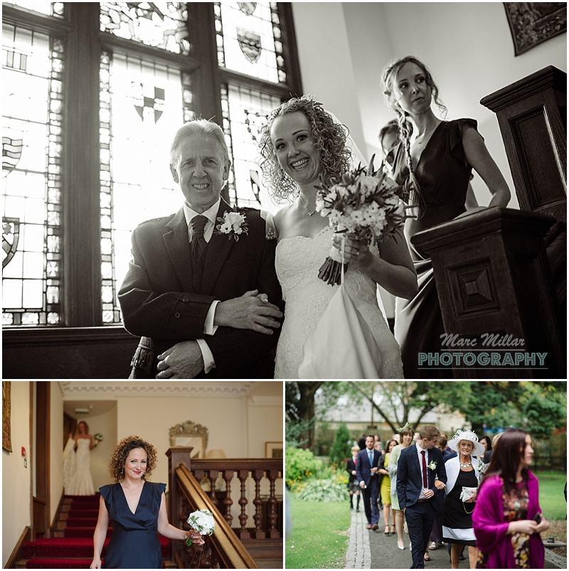 Carberry Tower Wedding Photography 015.jpg
