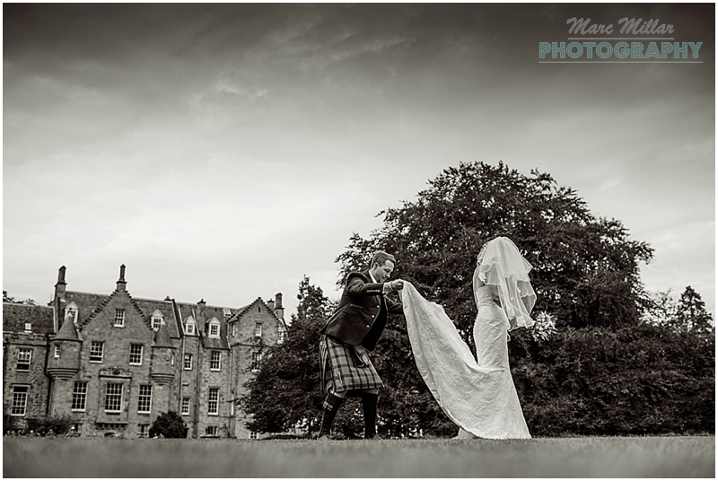 Carberry Tower Wedding Photography 024.jpg