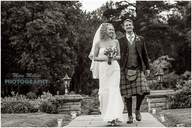 Carberry Tower Wedding Photography 038.jpg