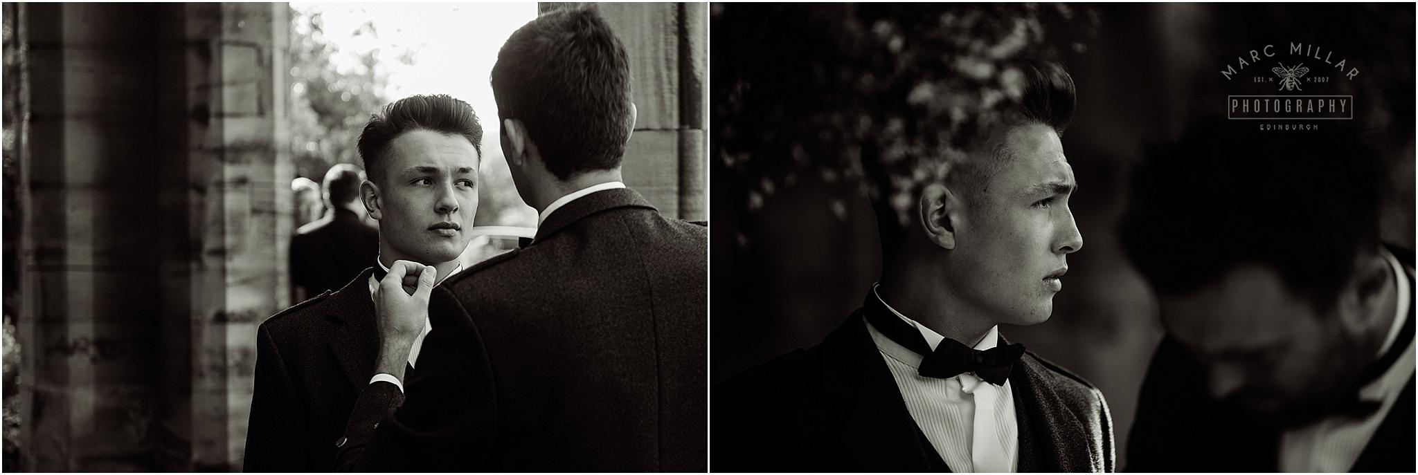 The Balmoral Wedding Photos _006.jpg