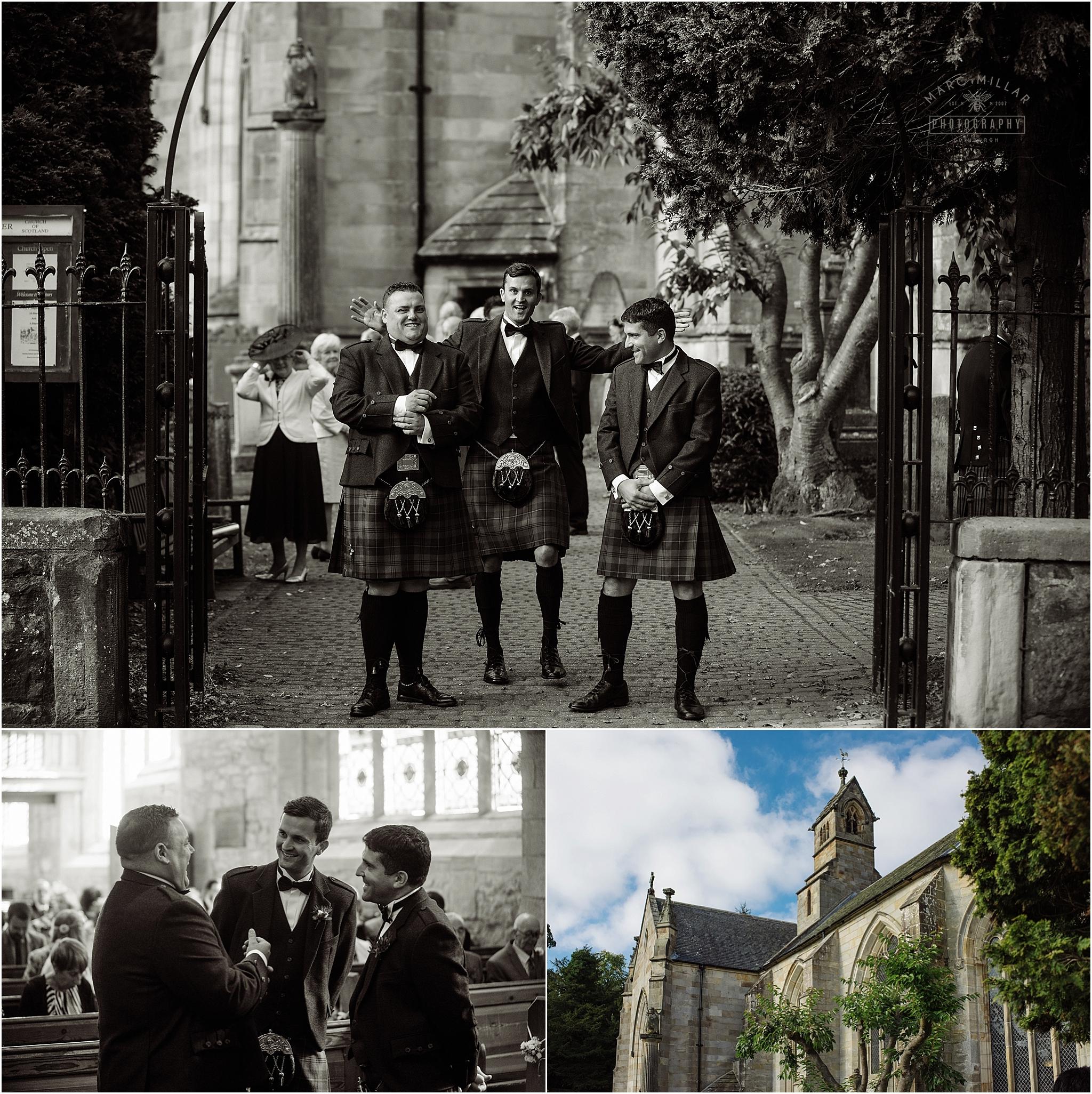 The Balmoral Wedding Photos _007.jpg