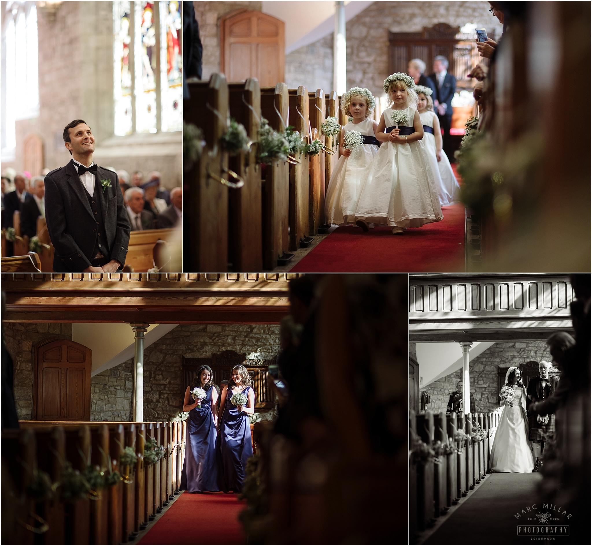 The Balmoral Wedding Photos _008.jpg