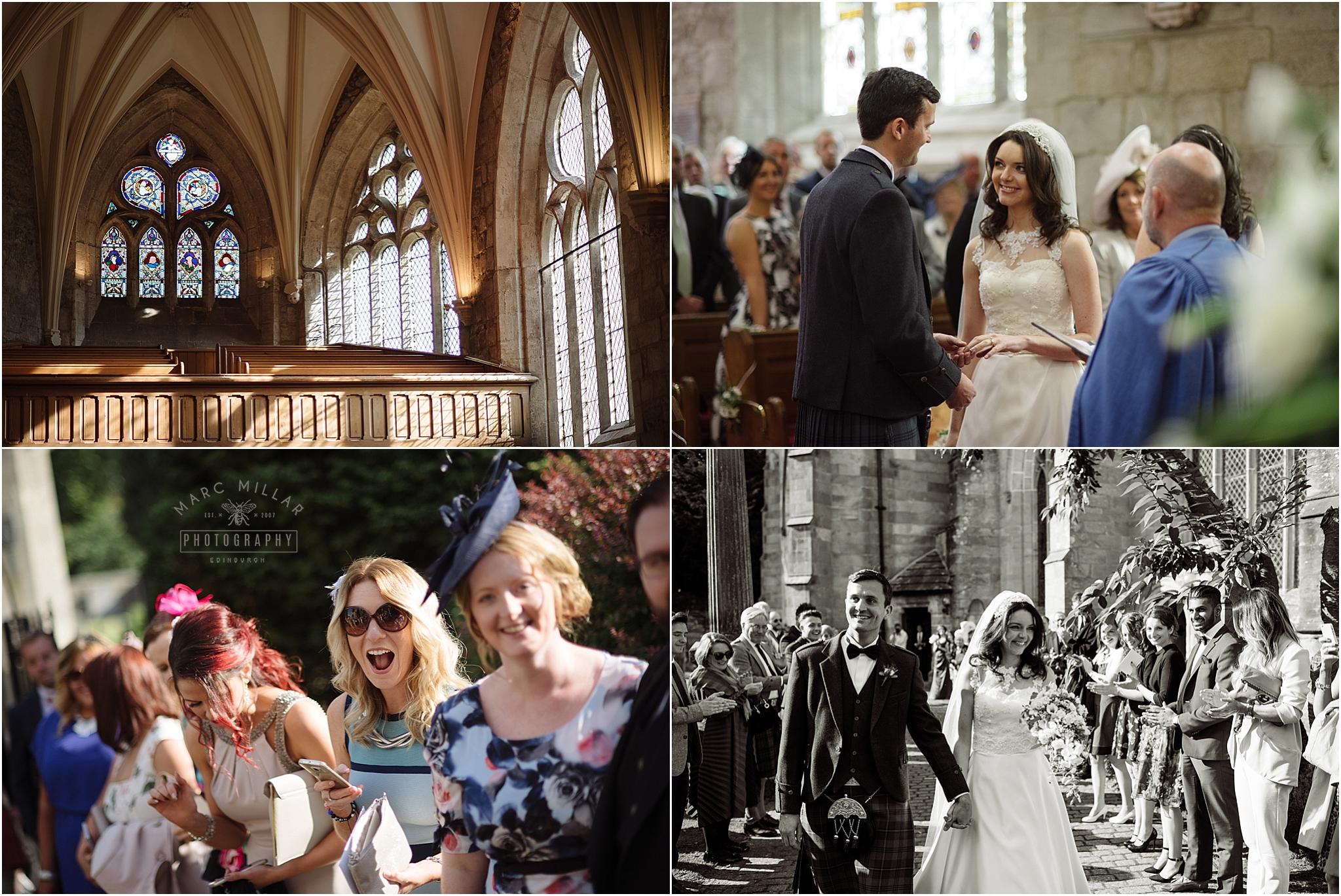 The Balmoral Wedding Photos _009.jpg