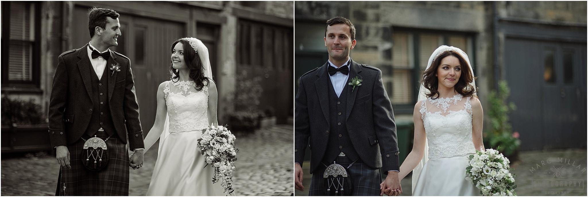 The Balmoral Wedding Photos _011.jpg