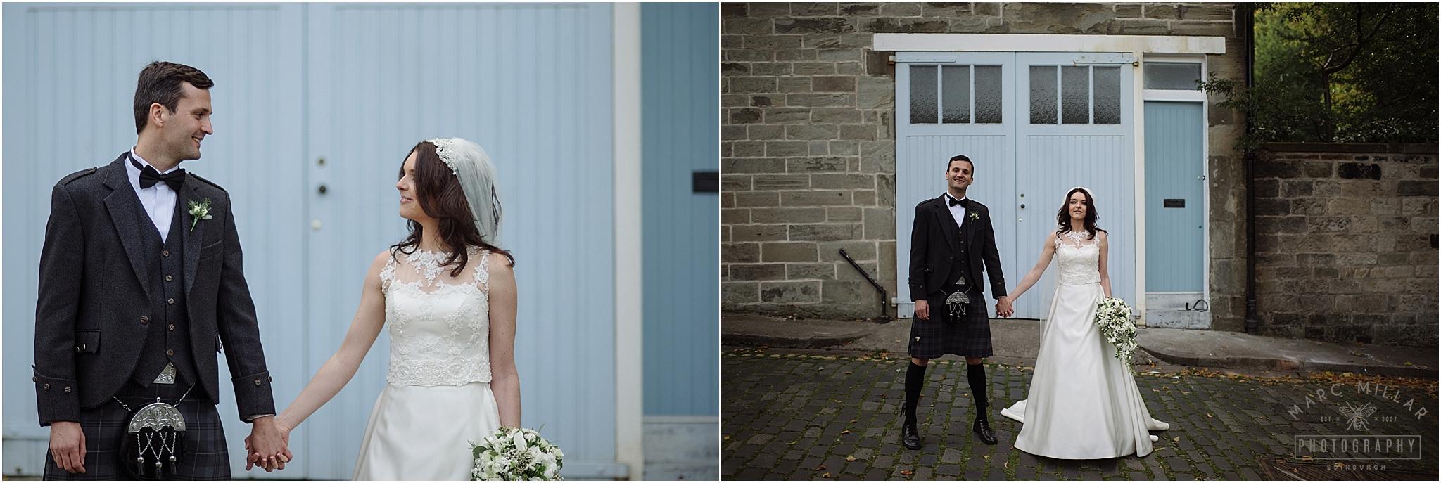 The Balmoral Wedding Photos _012.jpg