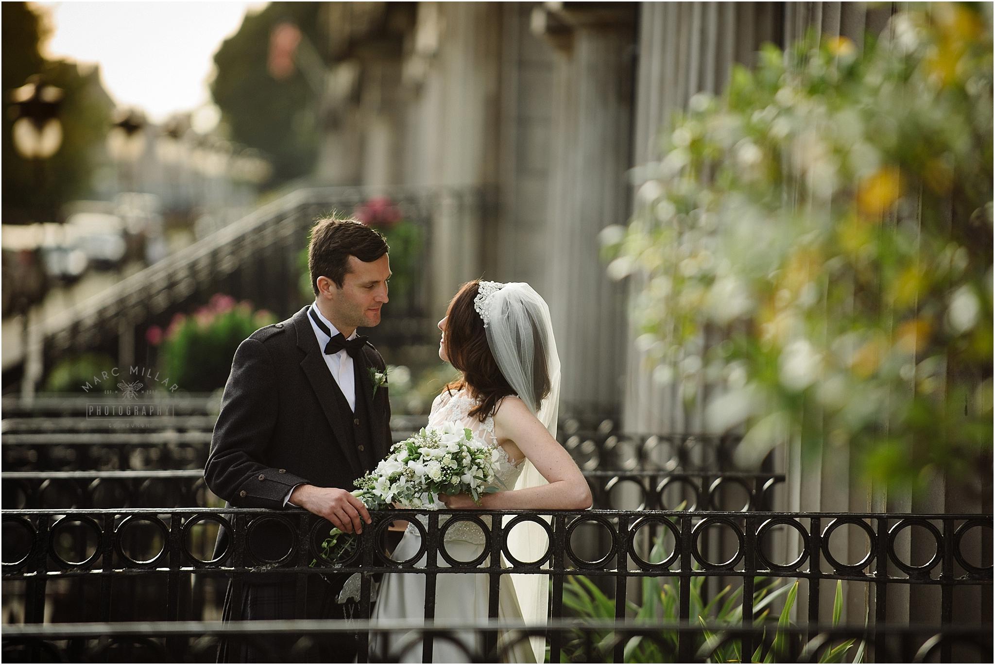 The Balmoral Wedding Photos _018.jpg