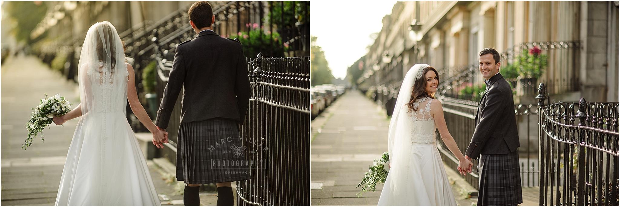 The Balmoral Wedding Photos _019.jpg