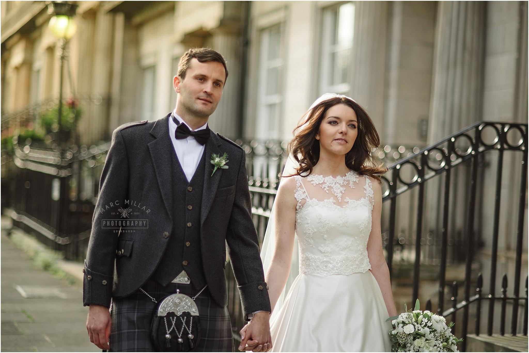 The Balmoral Wedding Photos _021.jpg