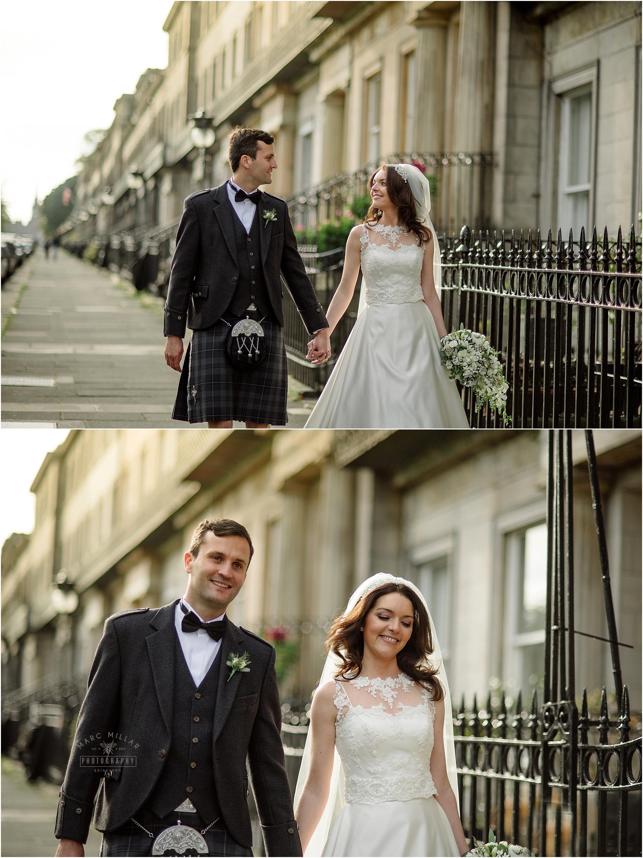 The Balmoral Wedding Photos _020.jpg
