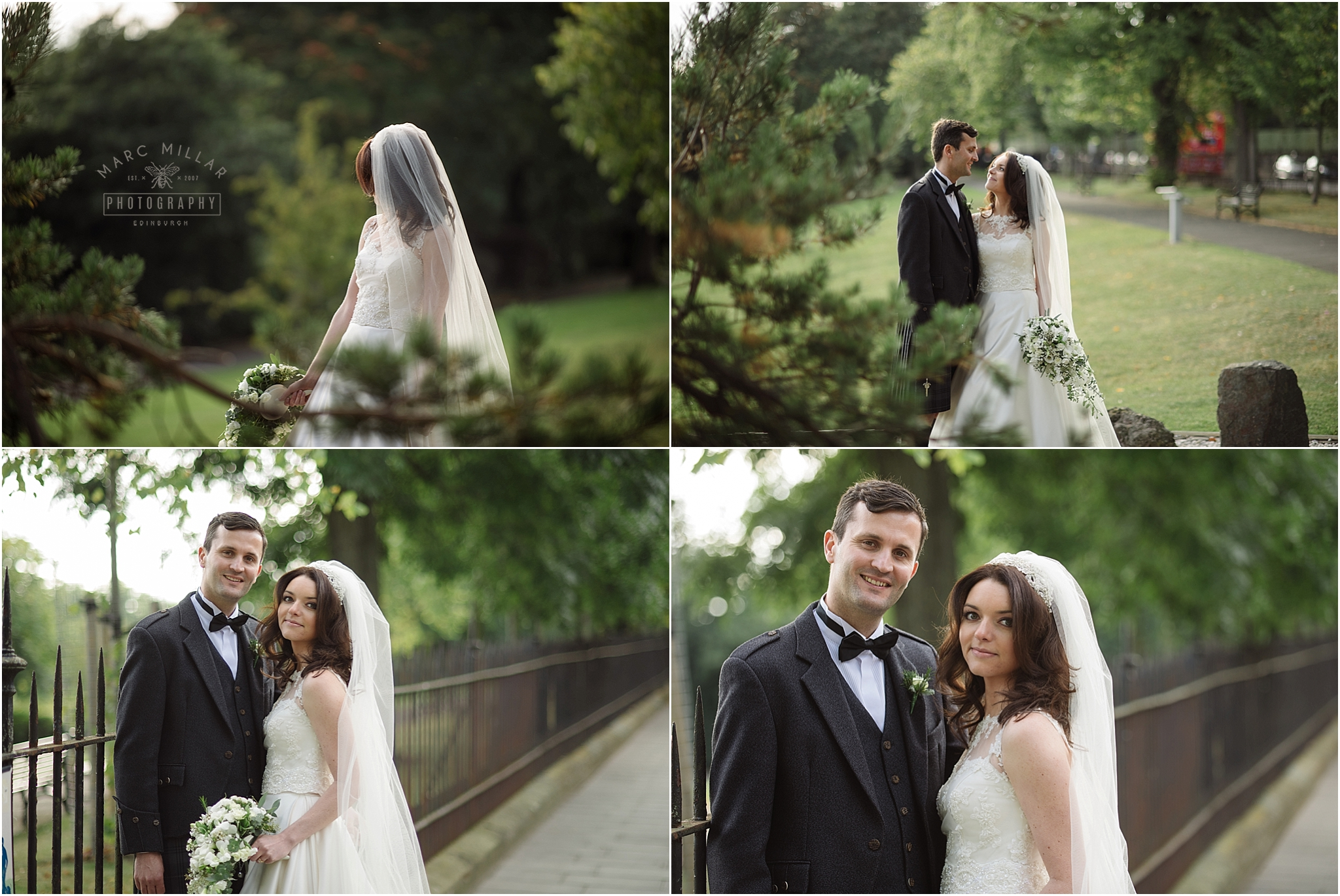 The Balmoral Wedding Photos _025.jpg