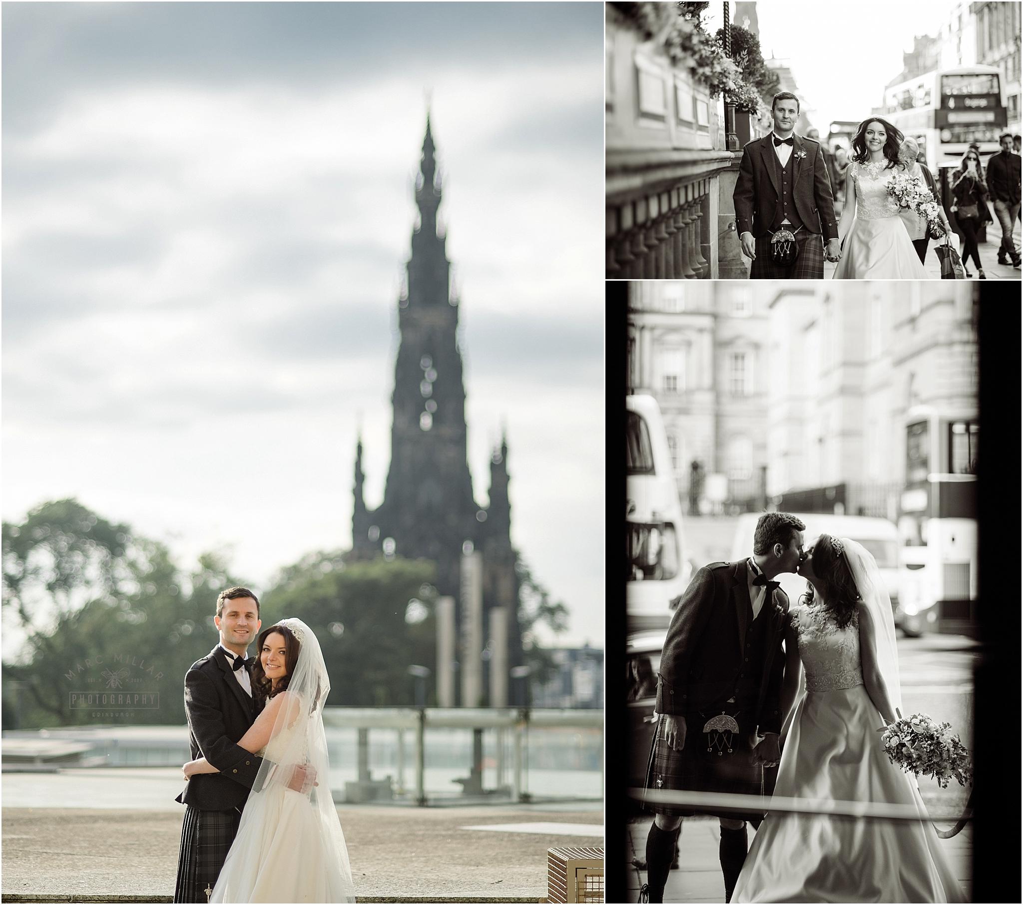 The Balmoral Wedding Photos _028.jpg