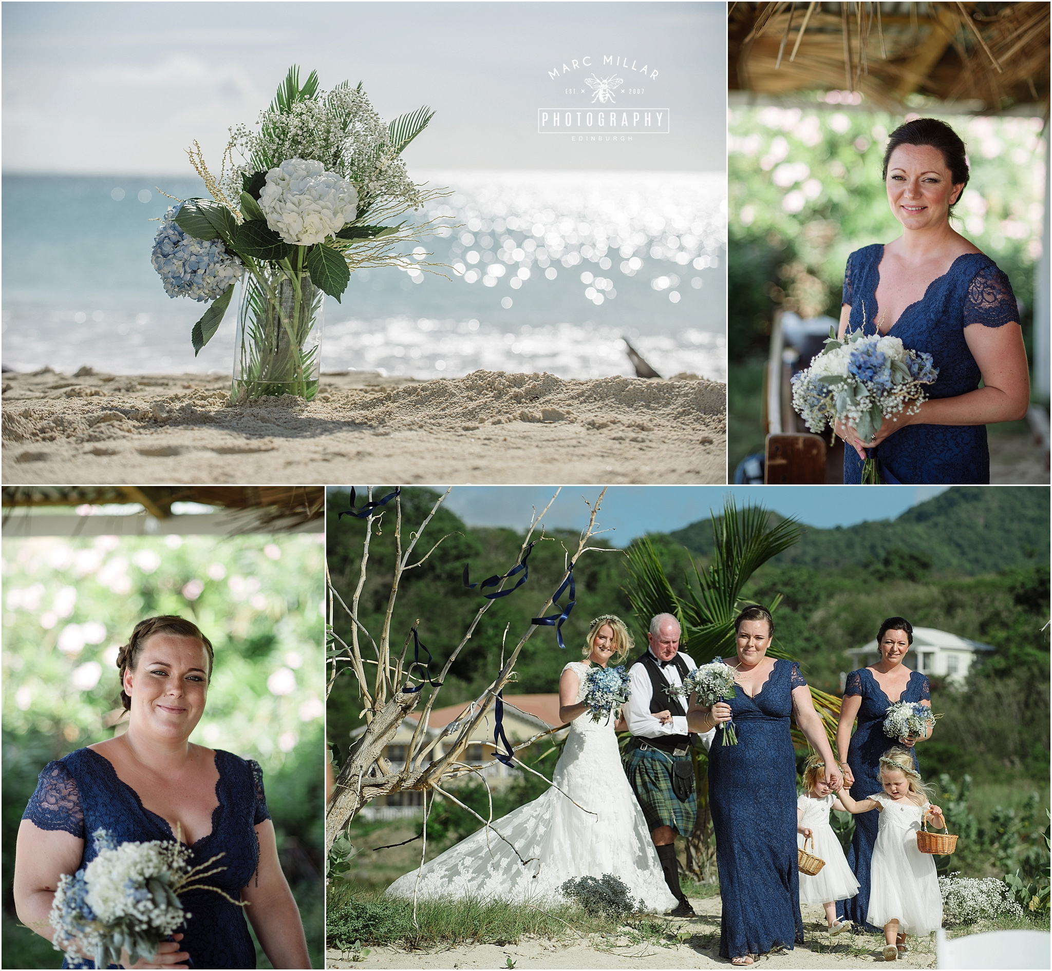 Sheer Rock Wedding_Antigua Wedding006.jpg