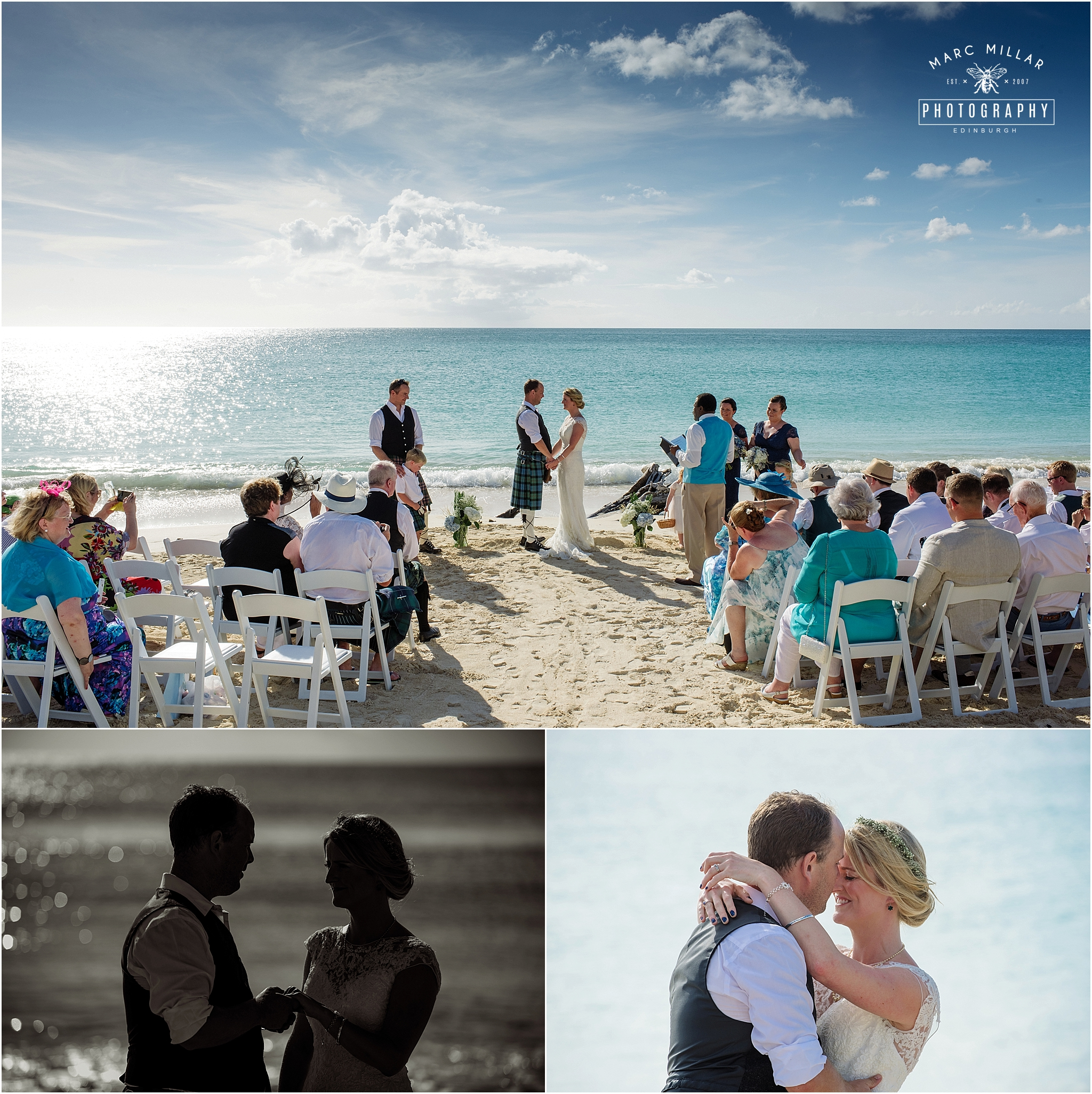 Sheer Rock Wedding_Antigua Wedding009.jpg