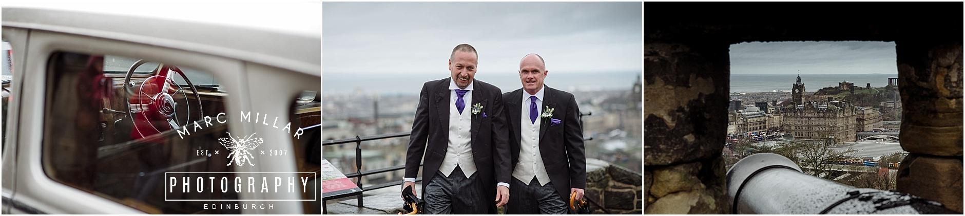 200216 Edinburgh Castle Wedding 121.jpg