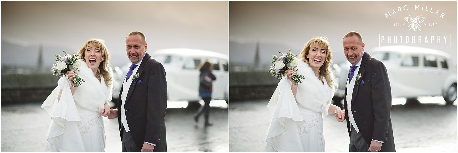 200216 Edinburgh Castle Wedding 275.jpg