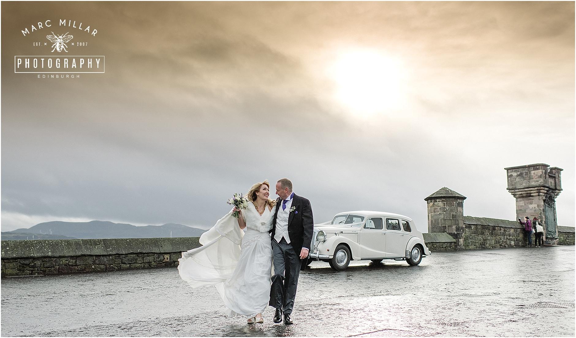 200216 Edinburgh Castle Wedding 292.jpg