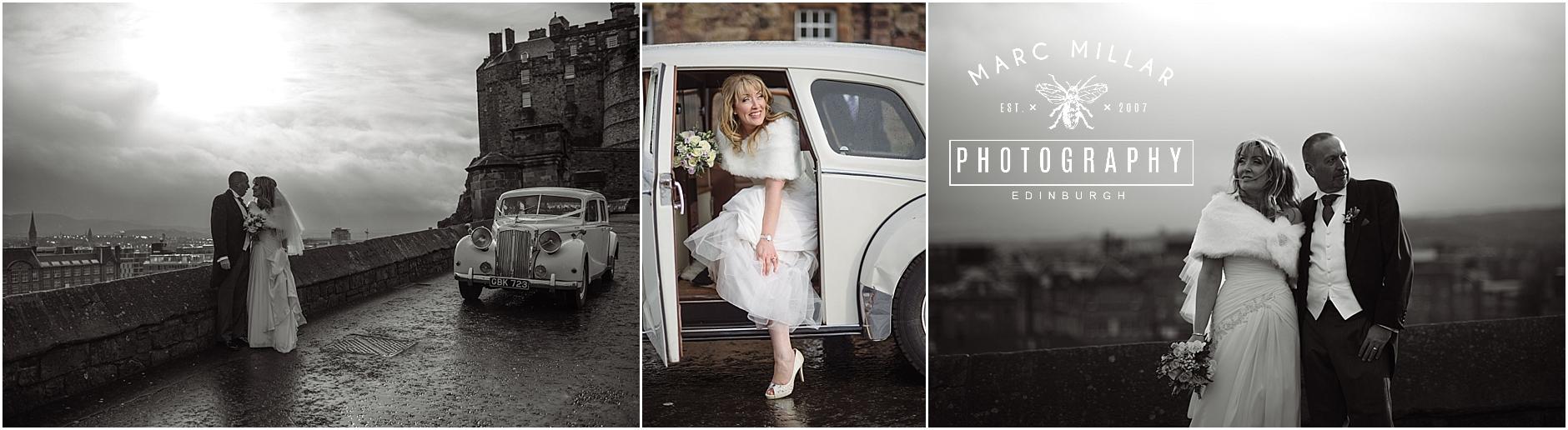 200216 Edinburgh Castle Wedding 312.jpg