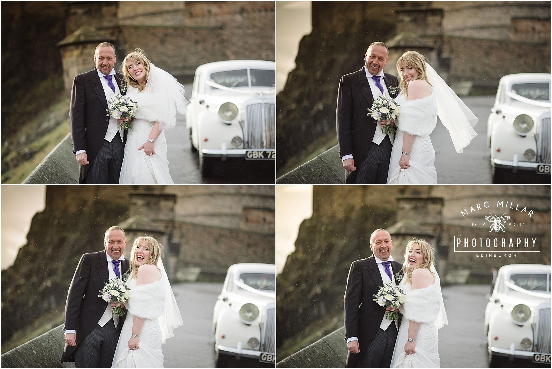 200216 Edinburgh Castle Wedding 299.jpg