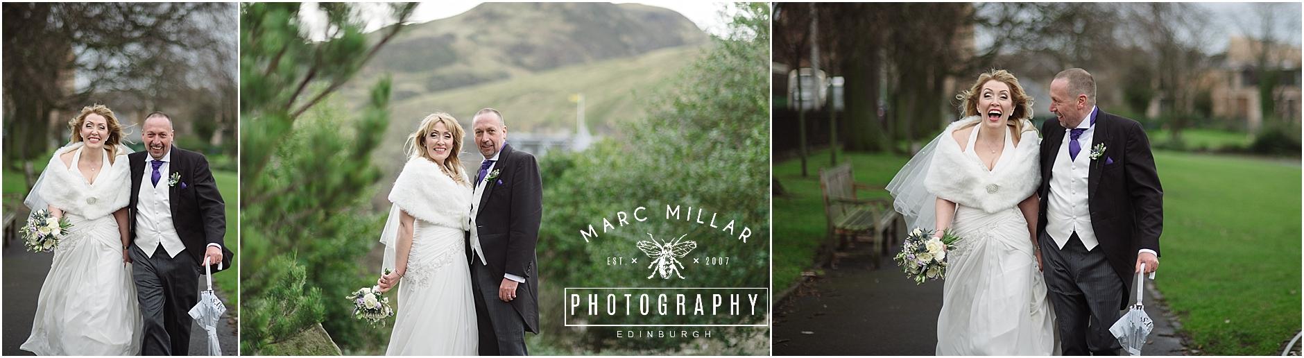 200216 Edinburgh Castle Wedding 376.jpg