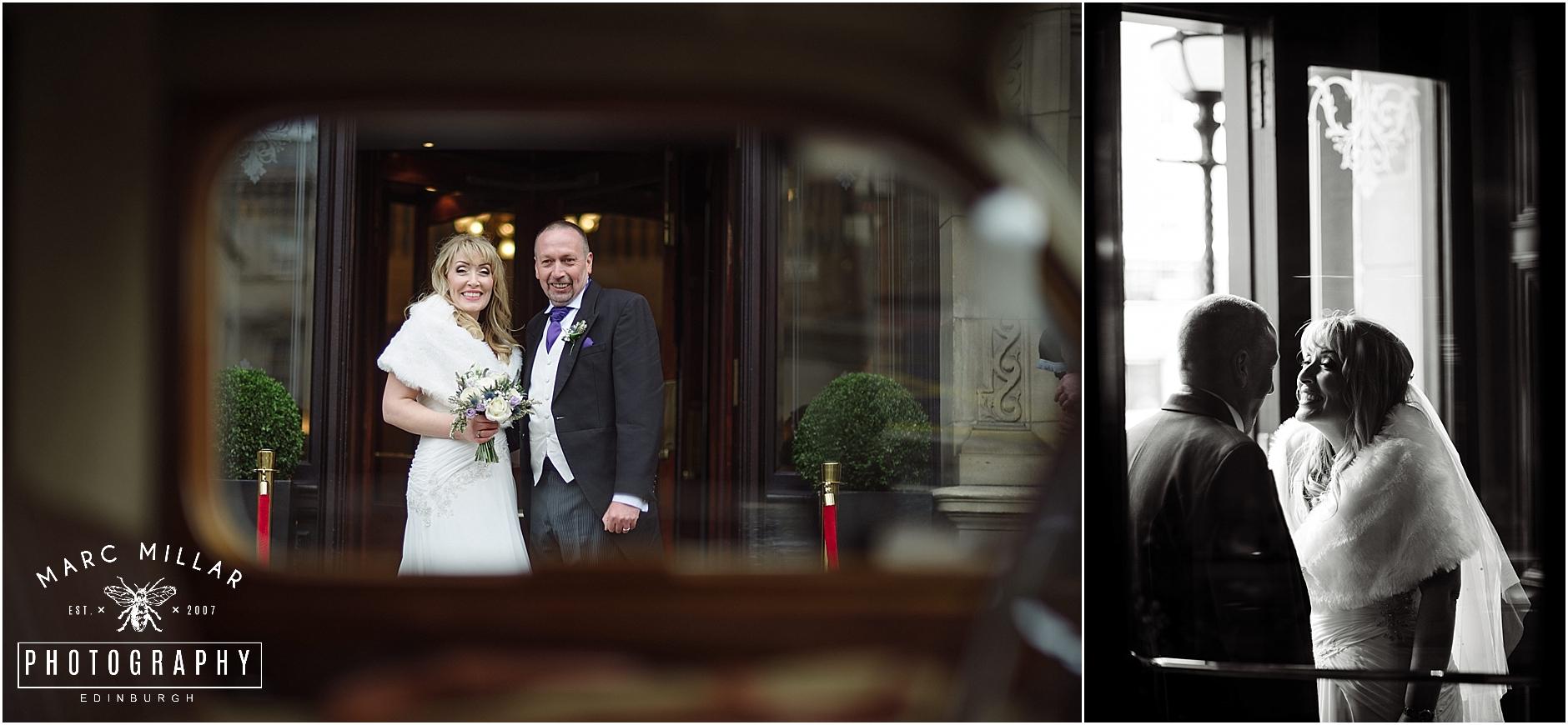 200216 Edinburgh Castle Wedding 384.jpg
