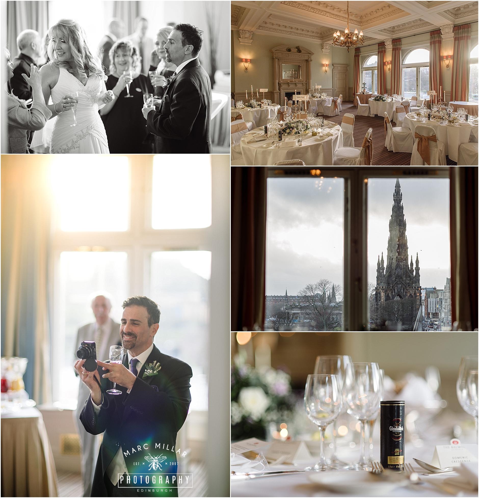 200216 Edinburgh Castle Wedding 412.jpg