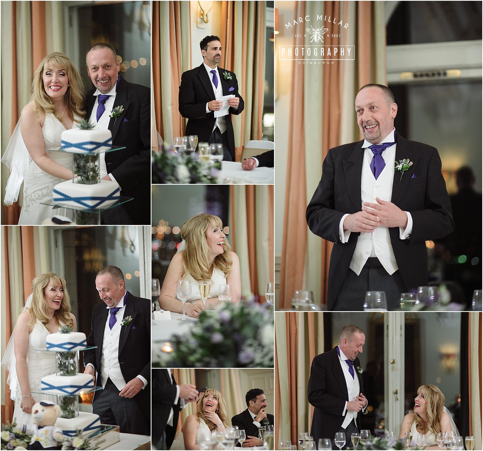 200216 Edinburgh Castle Wedding 520.jpg