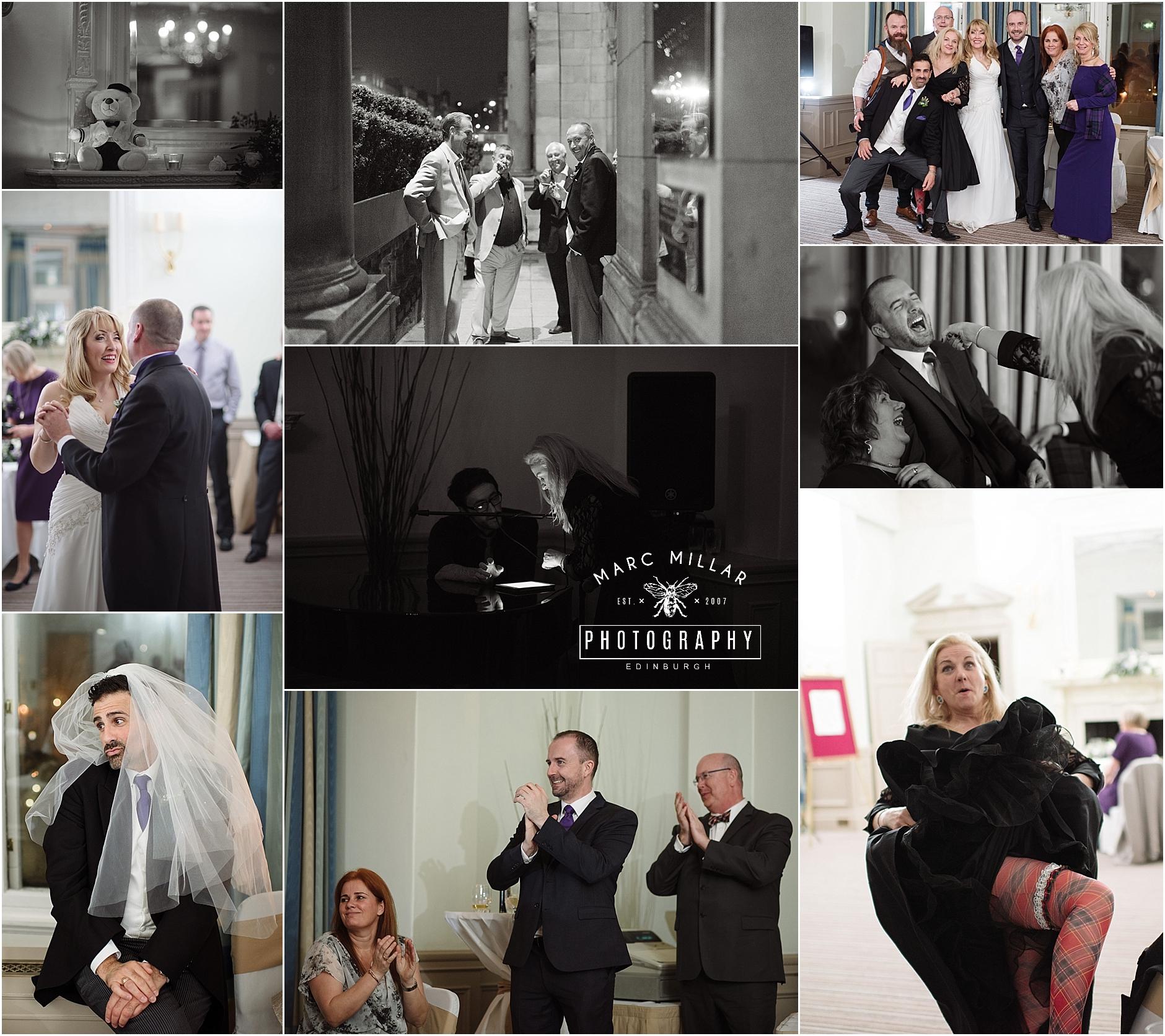 200216 Edinburgh Castle Wedding 557.jpg