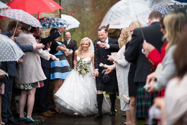 Cameron House Wedding Photography by Marc Millar Wedding Photography