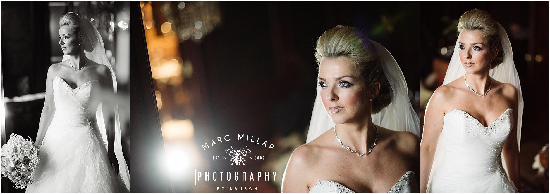 130216 Mansfield Traquair Wedding137.jpg