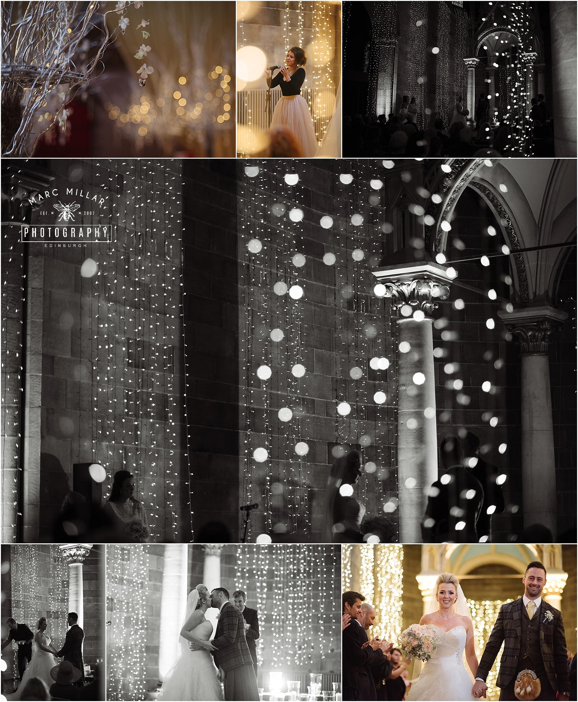 130216 Mansfield Traquair Wedding169.jpg