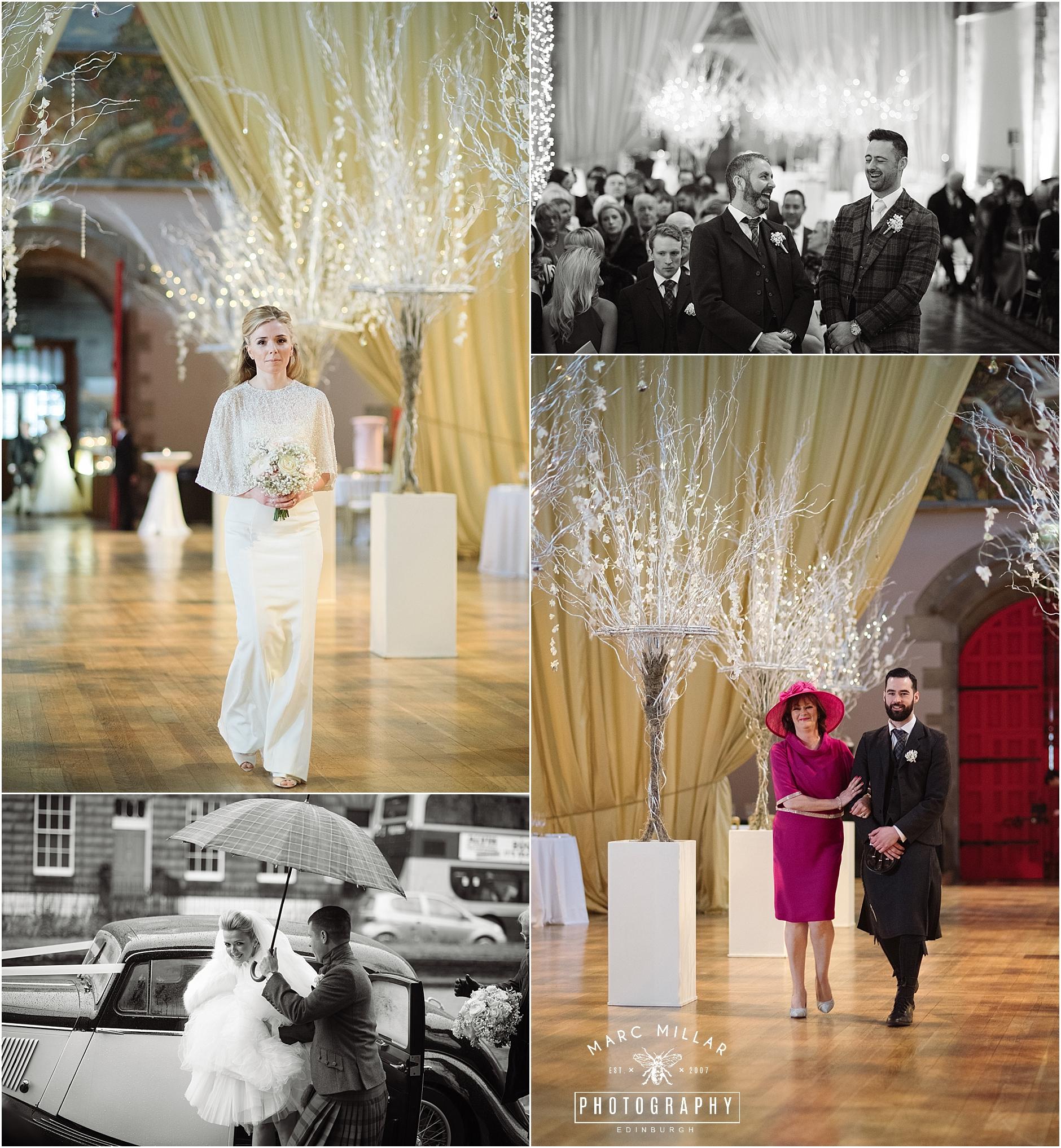 130216 Mansfield Traquair Wedding248.jpg