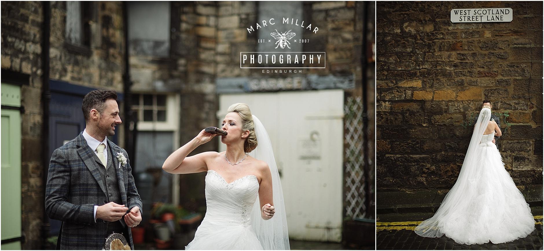 130216 Mansfield Traquair Wedding362.jpg