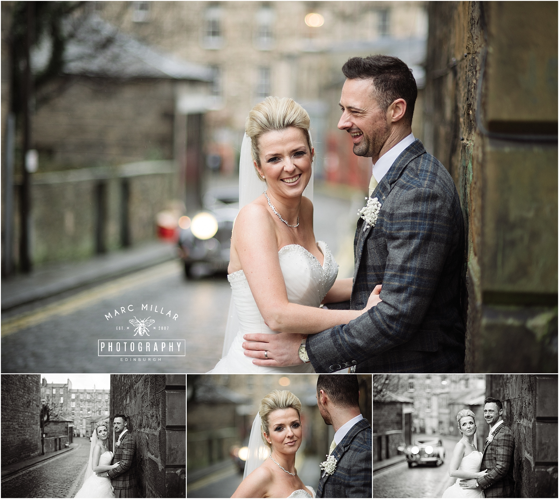130216 Mansfield Traquair Wedding396.jpg