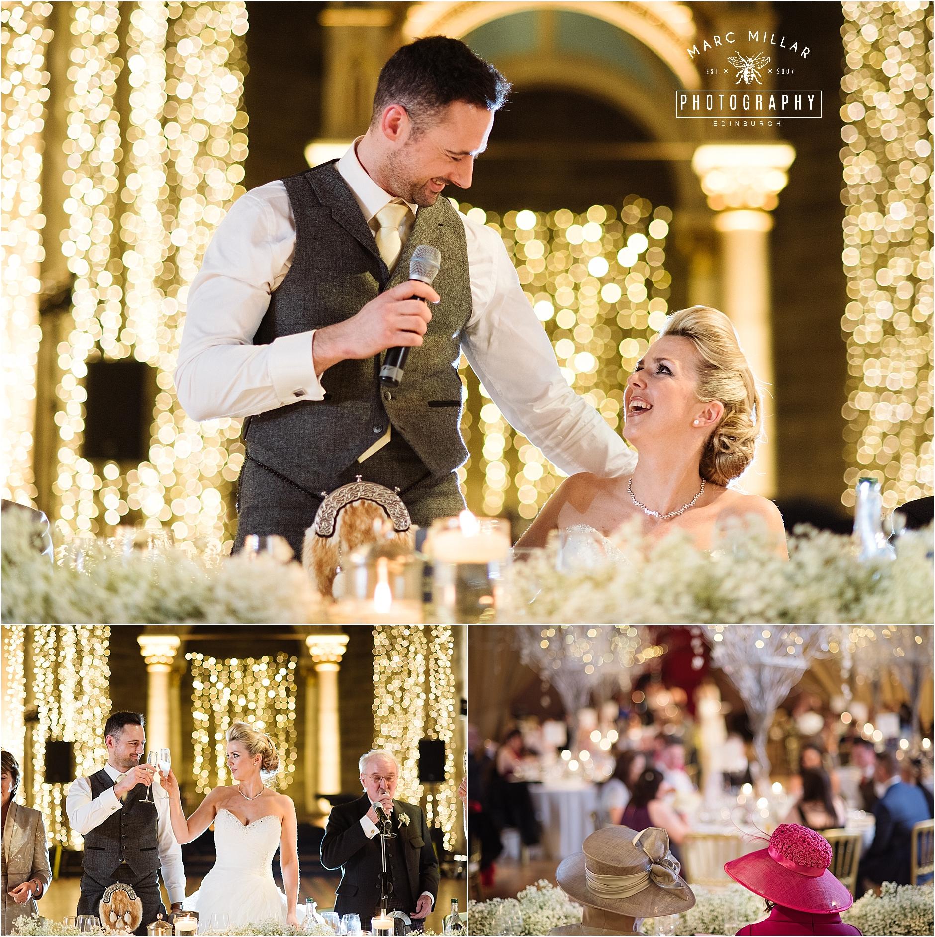 130216 Mansfield Traquair Wedding565.jpg