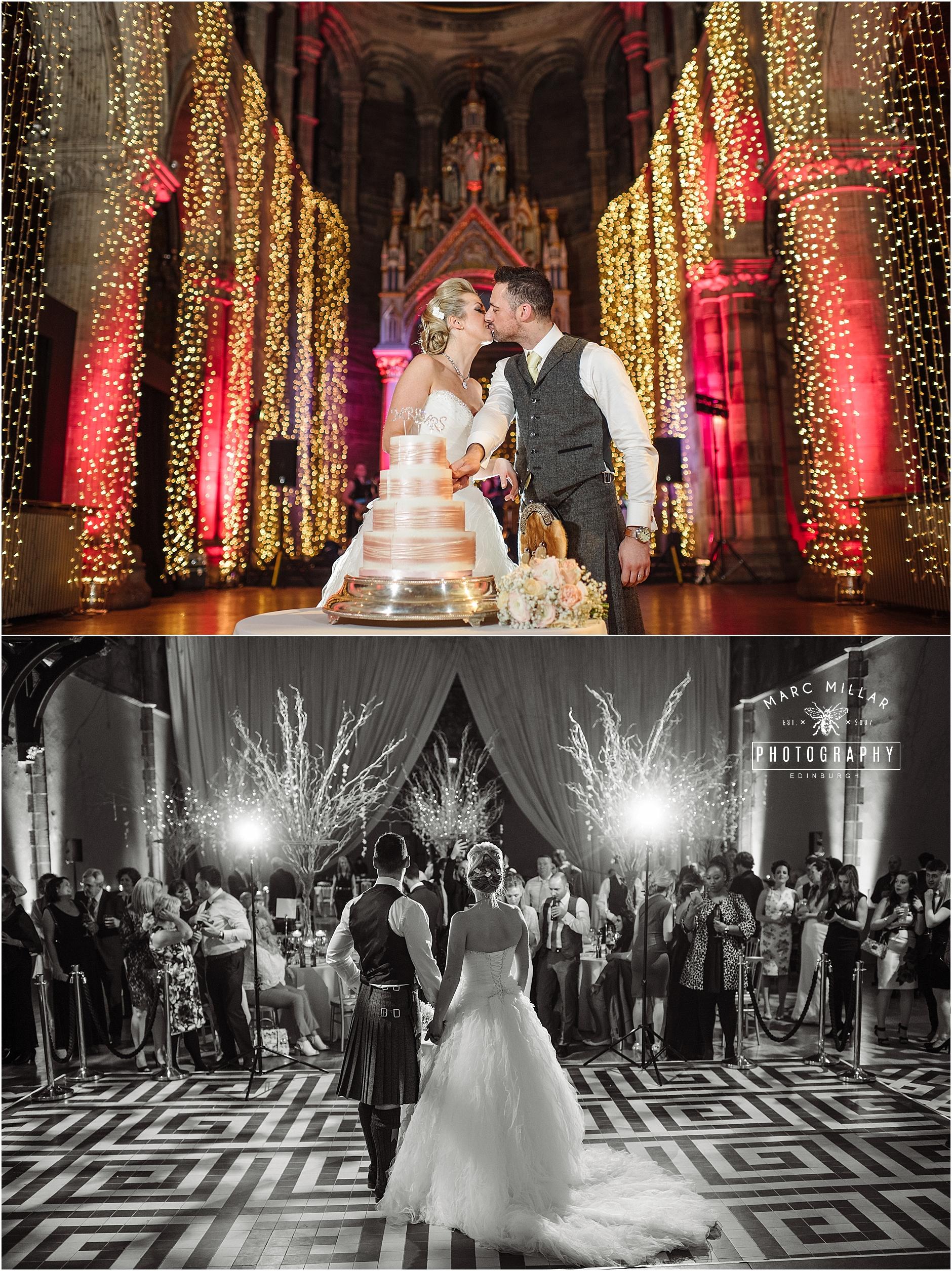 130216 Mansfield Traquair Wedding638.jpg