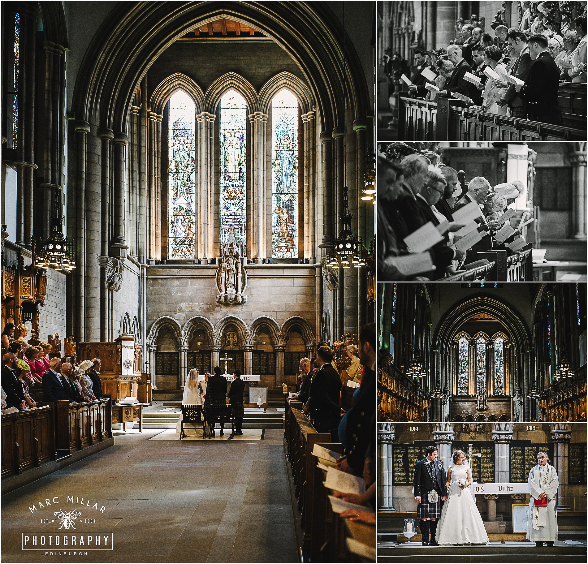 The Balmoral Wedding Photographs159.jpg