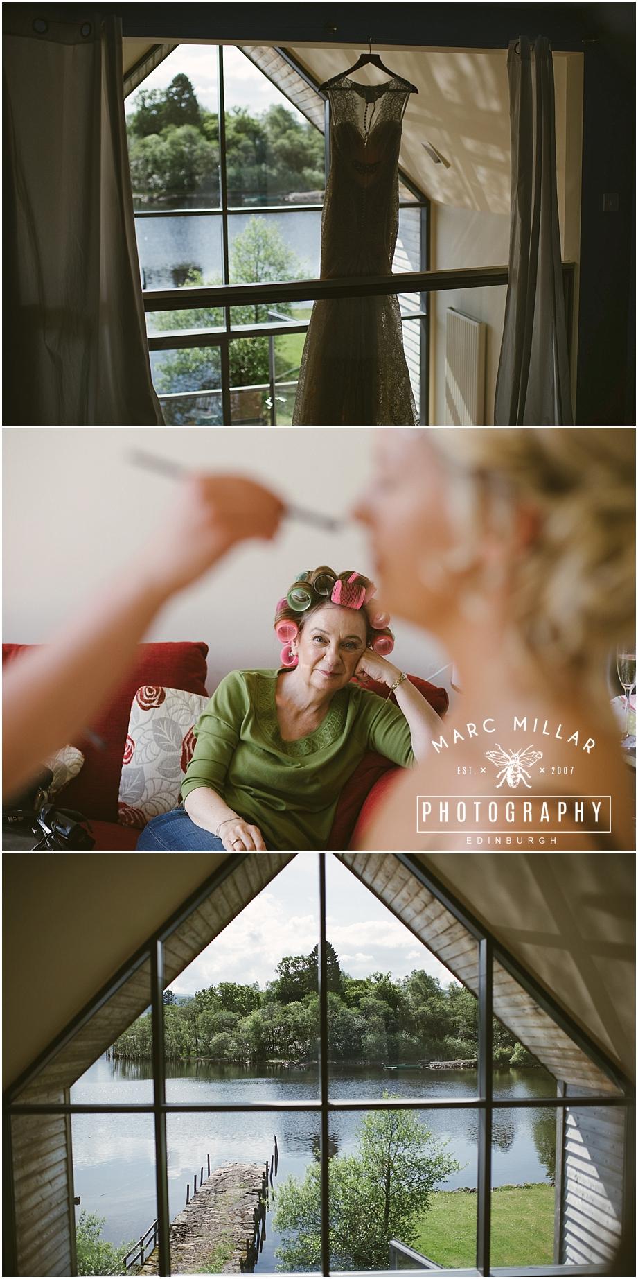 290516 ardanaiseig hotel Wedding 028.jpg