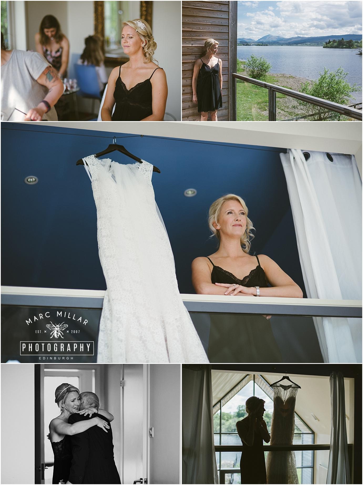 290516 ardanaiseig hotel Wedding 051.jpg