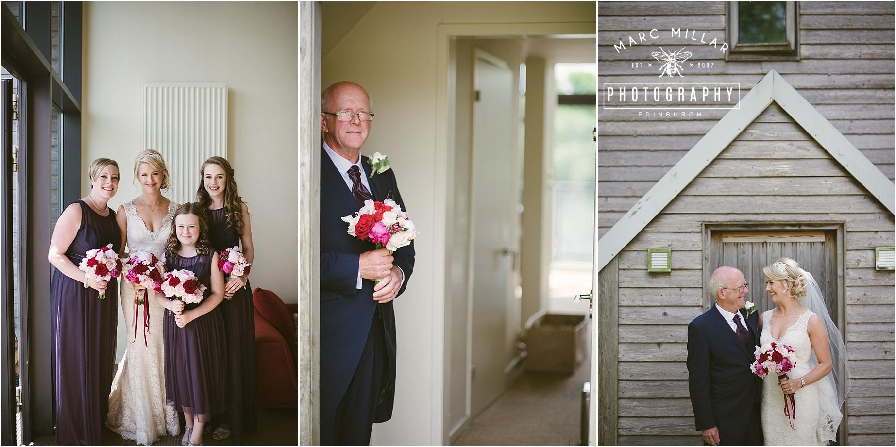 290516 ardanaiseig hotel Wedding 125.jpg