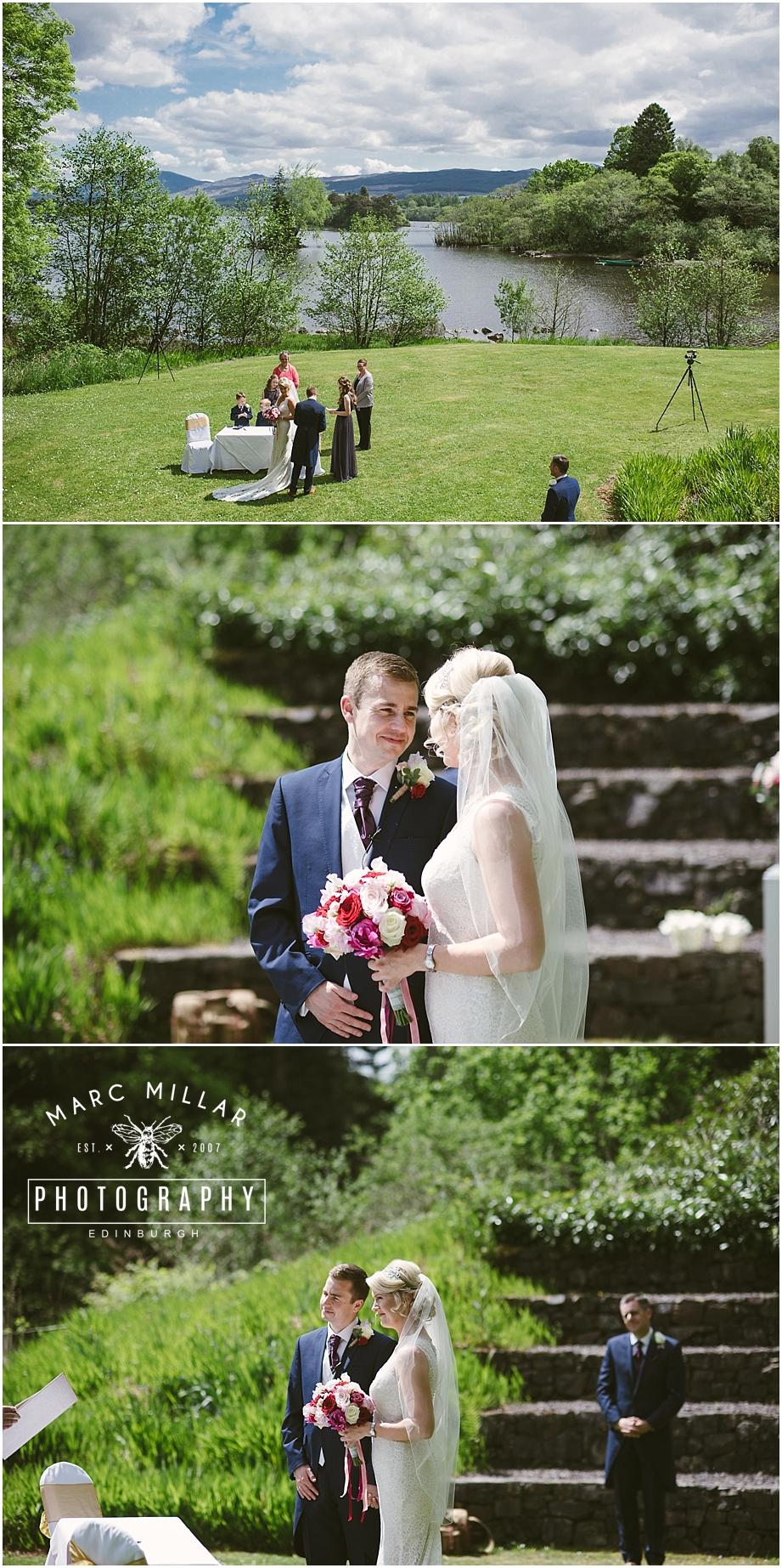 290516 ardanaiseig hotel Wedding 140.jpg
