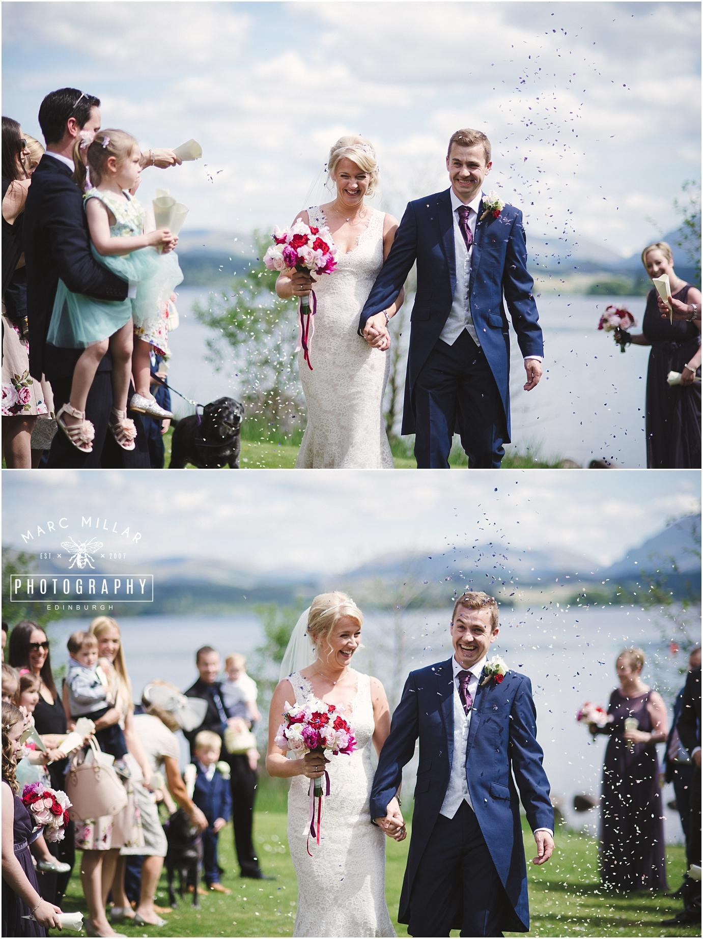 290516 ardanaiseig hotel Wedding 195.jpg