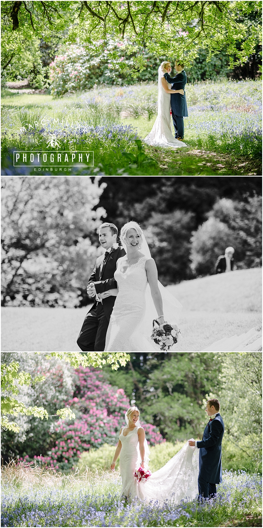 290516 ardanaiseig hotel Wedding 260.jpg
