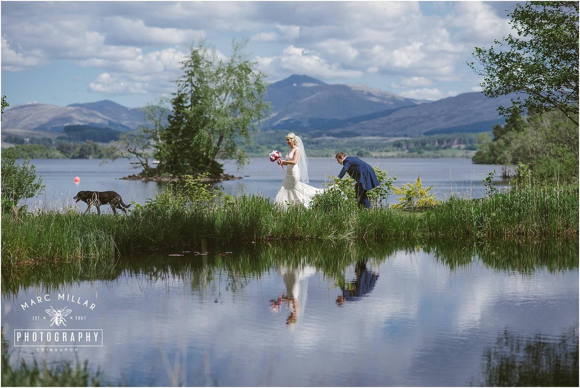 290516 ardanaiseig hotel Wedding 336.jpg