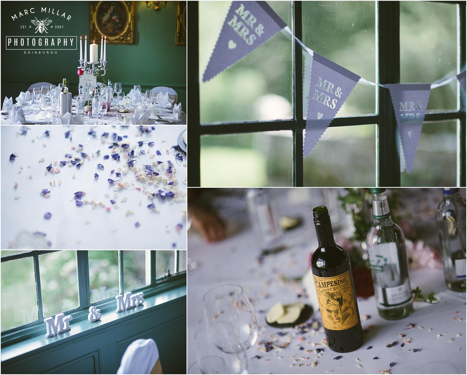 290516 ardanaiseig hotel Wedding 366.jpg