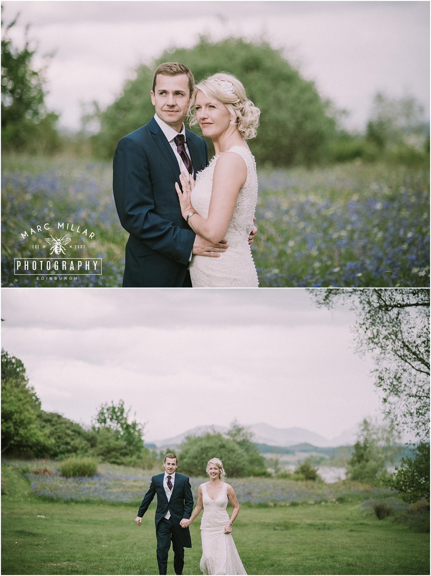 290516 ardanaiseig hotel Wedding 551.jpg