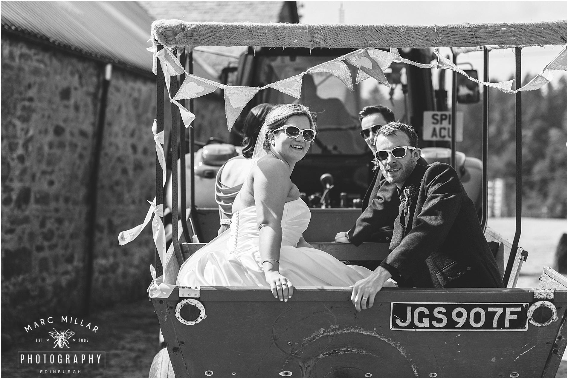 Home Farm Wedding Photography by Marc Millar Wedding Photography