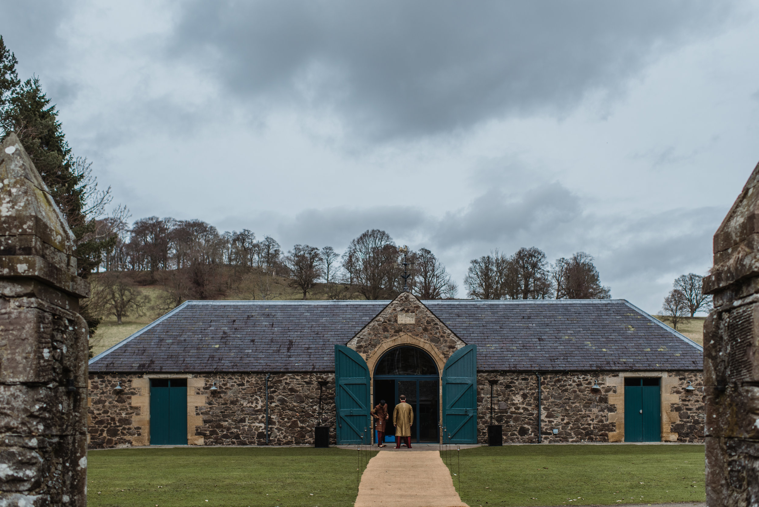 The Byre at Inchyra Wedding180.jpg