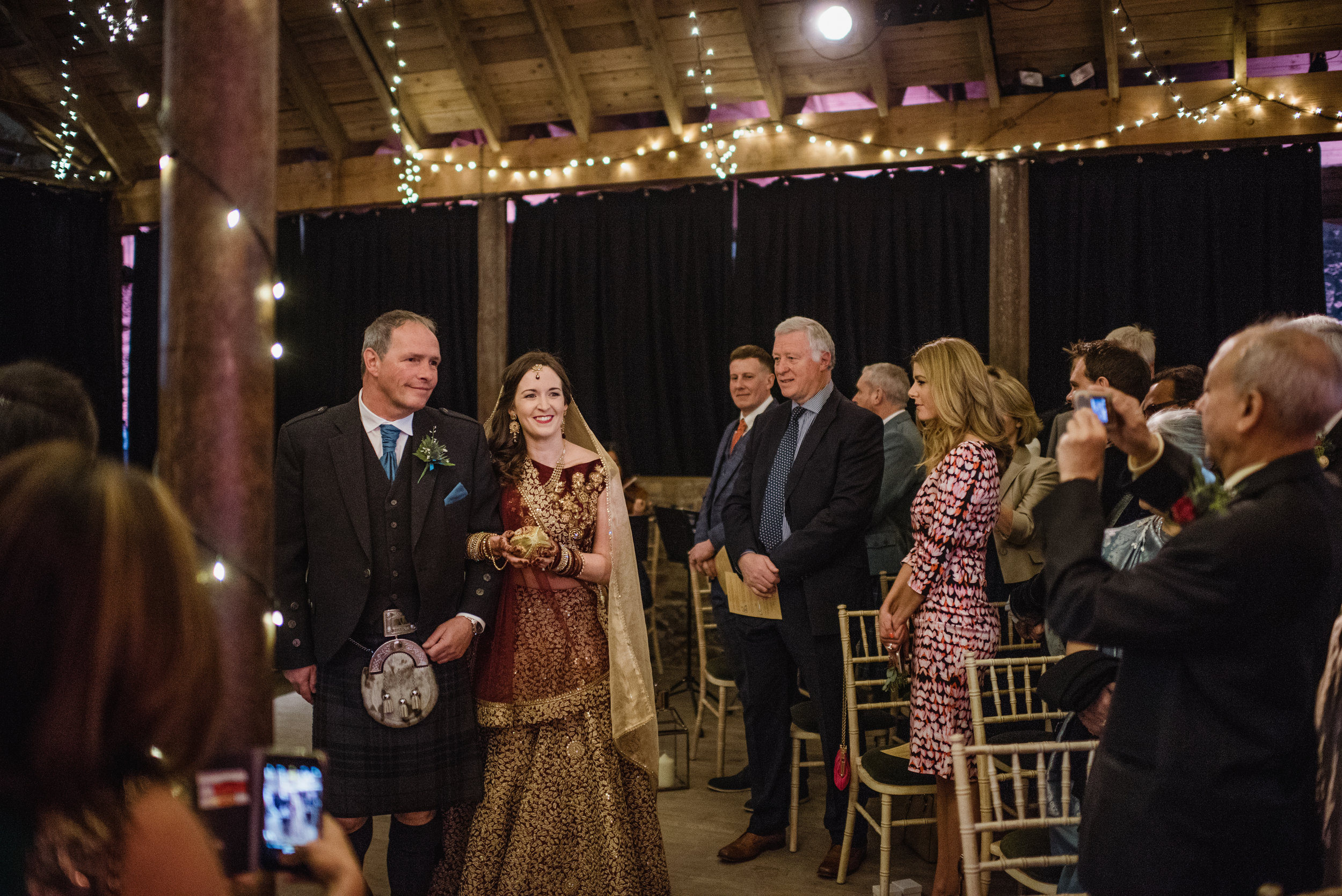 The Byre at Inchyra Wedding313.jpg