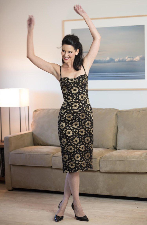 Julie+Too+Dress2.jpg